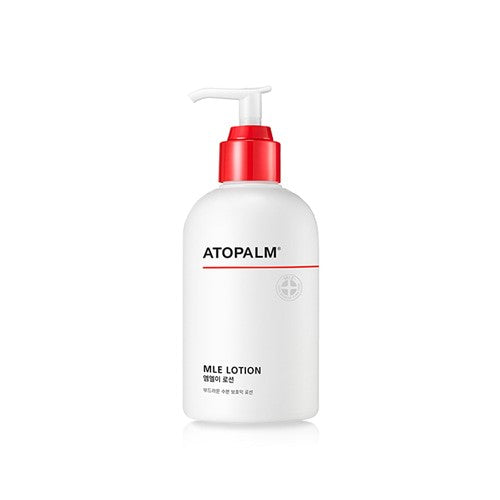 ATOPALM MLE Lotion 200ml