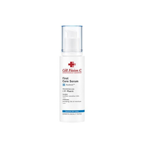 CELL FUSION C Post ??First Cure Serum 50ml