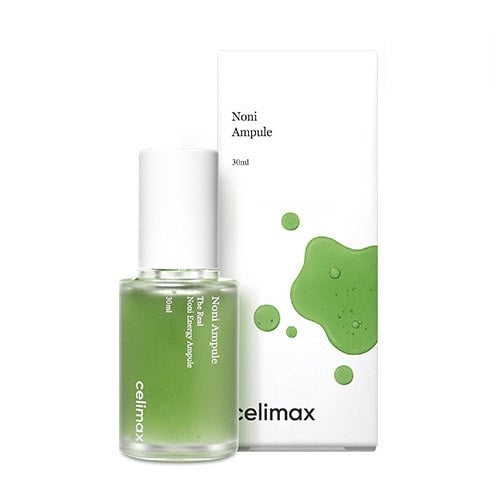 CELIMAX The Real Noni Energy Ampoule 30ml