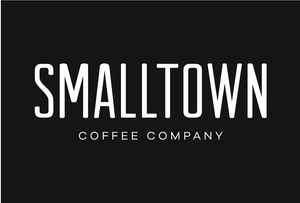 Smalltown Coffee Company Gift Card