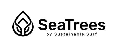 sea-trees-logo
