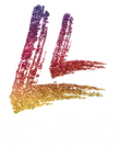 LL Studio by Laughing Lotus