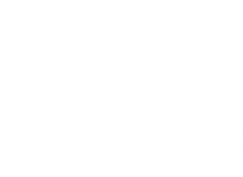 Ocean Blue Dream