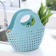Portable Items organizer Basket