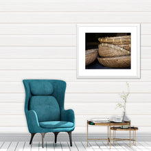 Load image into Gallery viewer, Rice Baskets - Instant Printable Download
