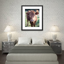 Load image into Gallery viewer, Calf - Prints and Wall Art