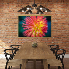 Load image into Gallery viewer, Dahlia - Prints and Wall Art