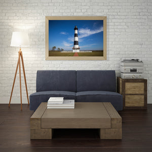 Bodie Island Lighthouse - Instant Printable Download