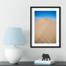 Load image into Gallery viewer, Algadones Sand Dune - Instant Printable Download