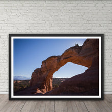 Load image into Gallery viewer, Broken Arch - Prints and Wall Art