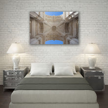Load image into Gallery viewer, Rua Augusta Arch - Instant Printable Download