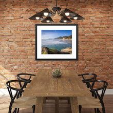 Load image into Gallery viewer, Hug Point Beach - Prints and Wall Art