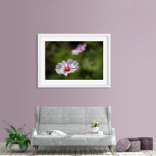 Load image into Gallery viewer, Delicate Pink Flower - Instant Printable Download