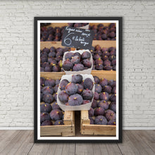 Load image into Gallery viewer, French Figs - Instant Printable Download