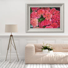 Load image into Gallery viewer, Celosia (Brain Flower) - Instant Printable Download