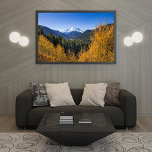 Load image into Gallery viewer, Mount Rainier - Prints and Wall Art