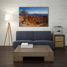 Load image into Gallery viewer, Bryce Canyon - Instant Printable Download