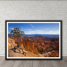 Load image into Gallery viewer, Bryce Canyon - Prints and Wall Art