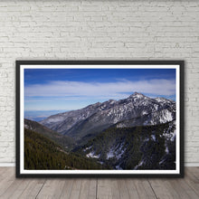 Load image into Gallery viewer, Hurricane Hill - Instant Printable Download