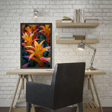Load image into Gallery viewer, Bromeliad - Instant Printable Download