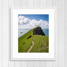 Load image into Gallery viewer, God's Thumb Trail - Prints and Wall Art