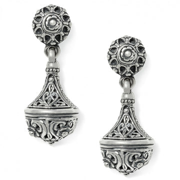Konstantino Women's Sterling Silver Earrings