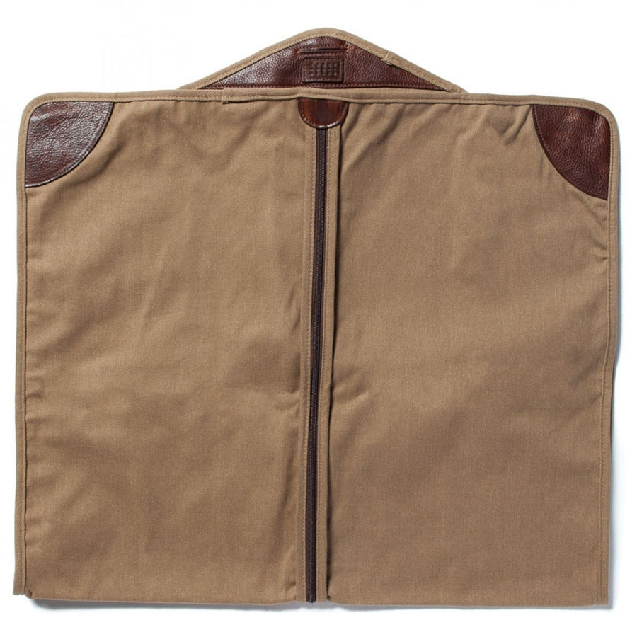 Moore and Giles Garment Sleeve Holton