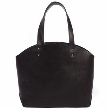 Moore and Giles Weldon Leather Tote