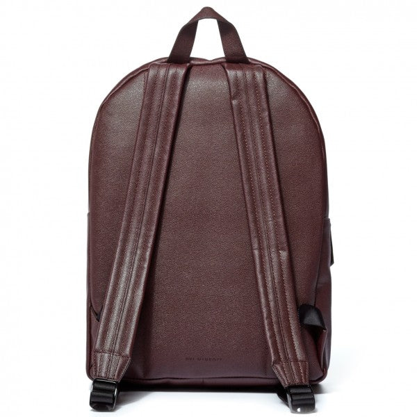 Uri Minkoff Micro Caviar Barrow Backpack