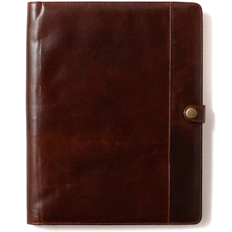 Moore and Giles Large Brompton Brown Elliott Writing Portfolio