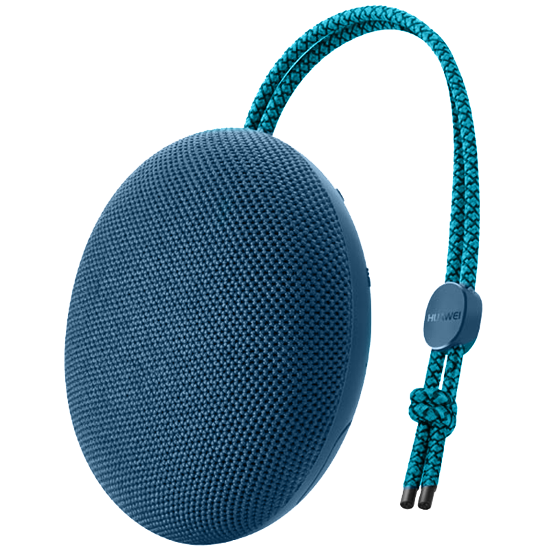 Honor Music Egg AM51