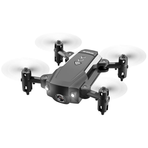 KK8 foldable mini drone