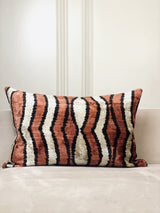 FIRENZE LUMBAR PILLOW COVER