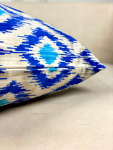 VALENCIA LUMBAR PILLOW COVER