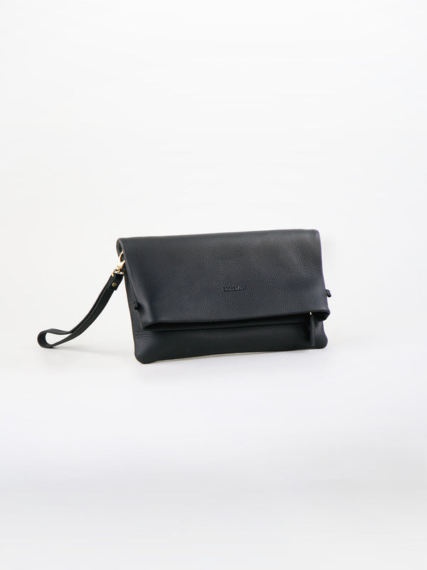 MATHILDE CLUTCH