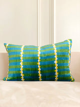 LILLE LUMBAR PILLOW COVER