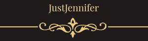 JustJennifer Ltd