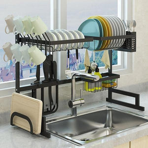 Kitchen shelf! Limited time, limited amount, ultra low price sale