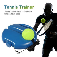 Load image into Gallery viewer, 45%OFF TODAY ONLY!!! - Solo Tennis Trainer