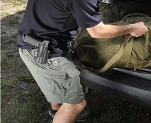 Load image into Gallery viewer, Men's Tactical Waterproof Shorts Buy 2 Get  Free Shipping