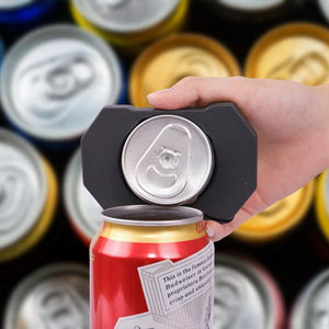 Beverage Can Opener(Best Drinking Experience)