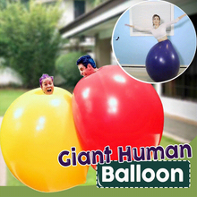 Load image into Gallery viewer, Giant Human Balloon-Buy 3 Free Shipping