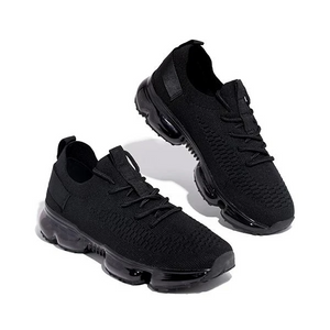 Oakashoes Air Cushion Sneakers