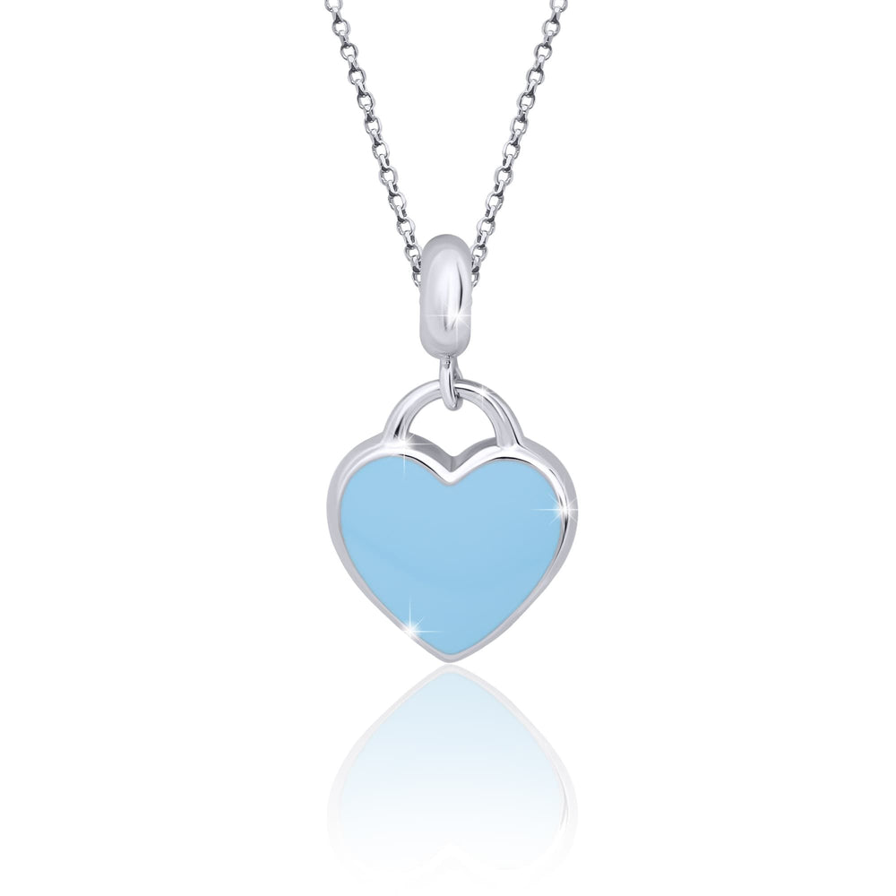 "Load image into Gallery viewer, Pendant ""Heart"""