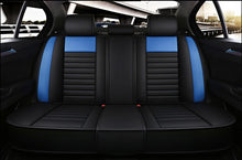 Load image into Gallery viewer, 2019 new Car seat cushion