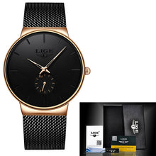 Load image into Gallery viewer, Luxury Waterproof Sport Watch For Men and Women