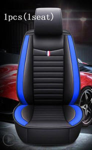 2019 new Car seat cushion