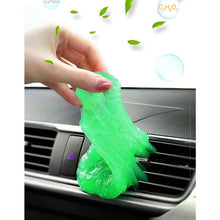 Load image into Gallery viewer, Car Dust Cleaning Sponge