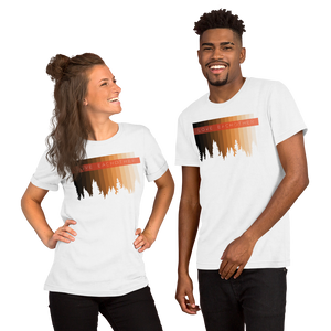 Love Each Other Unisex T-Shirt