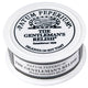 Patum Peperium The Gentleman's Relish Savoury Anchovy Relish British since 1828 71g (Distinctive,  refined)